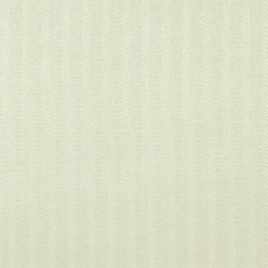 Designers Guild - Crawton - Oyster - F1739-02