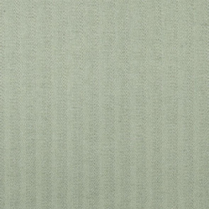 Designers Guild - Crawton - Zinc - F1739-04
