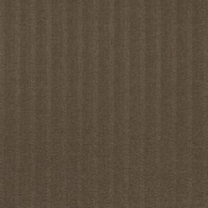 Designers Guild - Crawton - Cocoa - F1739-07