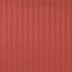 Designers Guild - Crawton - Claret - F1739-11