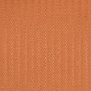 Designers Guild - Crawton - Saffron - F1739-13