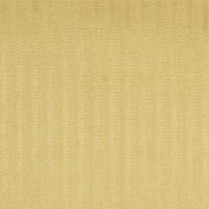 Designers Guild - Crawton - Vanilla - F1739-14