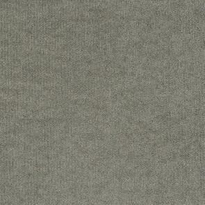 Designers Guild - Arno - Granite - F1742-12
