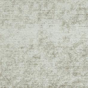 Designers Guild - Appia - Silver Birch - F1743-03