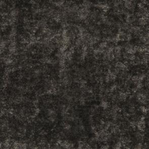 Designers Guild - Appia - Cocoa - F1743-06