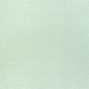 Designers Guild - Sassiere - Silver - F1780-02