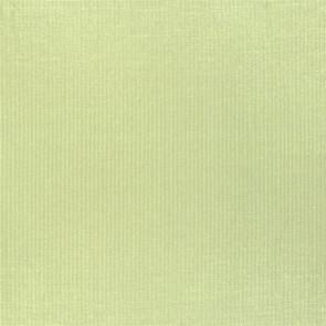 Designers Guild - Sassiere - Gold - F1780-06