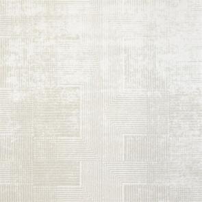 Designers Guild - Borgholm - Alabaster - F1785-06