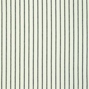 Designers Guild - Brera Fino - Noir - F1791-01