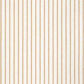 Designers Guild - Brera Fino - Saffron - F1791-10