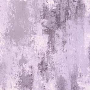 Designers Guild - Ajanta - Lavender - F1793-12