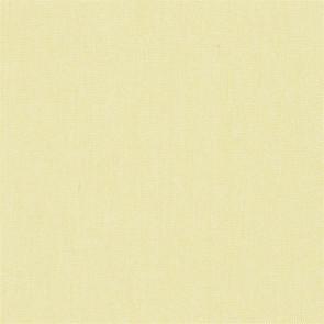 Designers Guild - Allia - Parchment - F1795-04