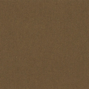 Designers Guild - Allia - Chocolate - F1795-10