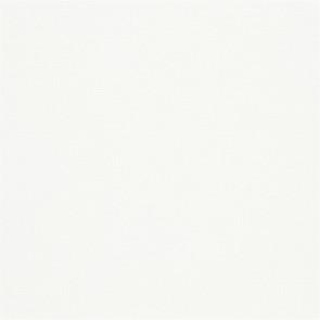 Designers Guild - Dirillo - Alabaster - F1797-01