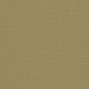Designers Guild - Dirillo - Driftwood - F1797-09