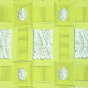 Designers Guild - Karsholm - Acacia - F1801-02