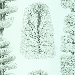 Designers Guild - Linnaeus - Cocoa - F1803-02