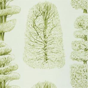Designers Guild - Linnaeus - Moss - F1803-04