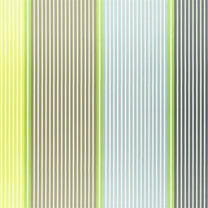 Designers Guild - Olsson - Lemongrass - F1808-02