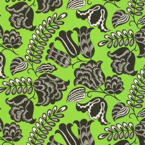 Designers Guild - Coconut Grove - Leaf - F1814-02