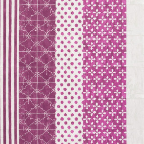 Designers Guild - Anchala - Magenta - F1839-04