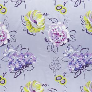 Designers Guild - Mararhi - Amethyst - F1856-03