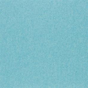 Designers Guild - Cheviot - Turquoise - F1865-17