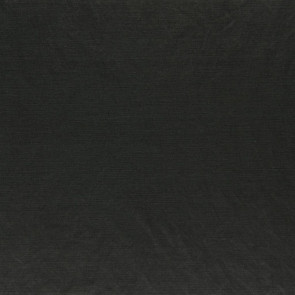 Designers Guild - Arietta - Noir - F1868-01