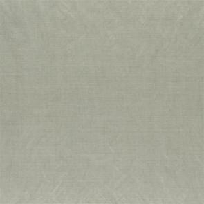 Designers Guild - Arietta - Zinc - F1868-04