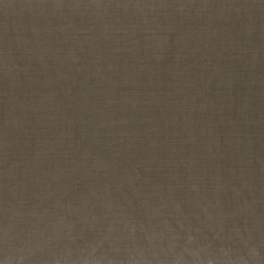Designers Guild - Arietta - Driftwood - F1868-07