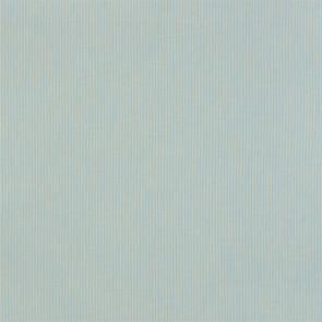 Designers Guild - Bisenzio - Turquoise - F1870-09