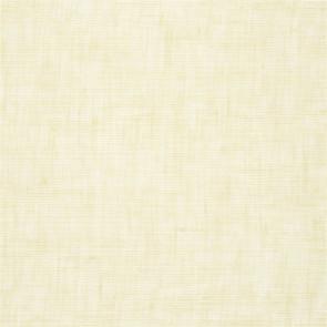 Designers Guild - Mazan - Parchment - F1882-03