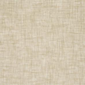 Designers Guild - Mazan - Driftwood - F1882-05