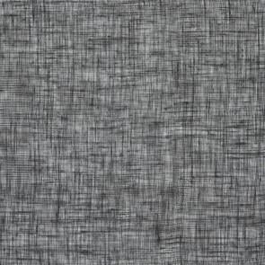Designers Guild - Mazan - Noir - F1882-07