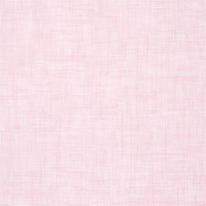 Designers Guild - Mazan - Blossom - F1882-10