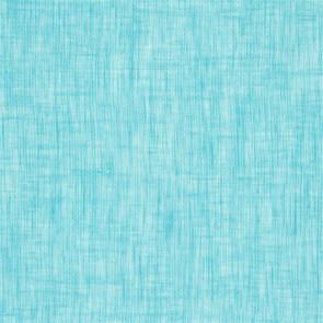 Designers Guild - Mazan - Turquoise - F1882-15