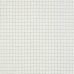 Designers Guild - Brera Piccola - Natural - F1886-01
