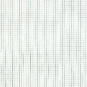 Designers Guild - Brera Piccola - Duck Egg - F1886-03