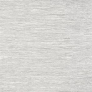 Designers Guild - Belluna - Pebble - F1891-03