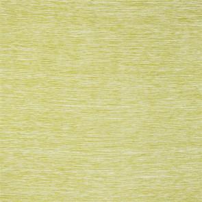 Designers Guild - Belluna - Moss - F1891-09