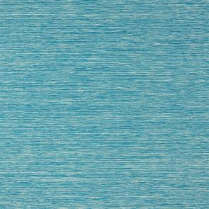 Designers Guild - Belluna - Turquoise - F1891-12