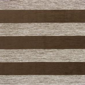 Designers Guild - Caserta - Cocoa - F1892-02