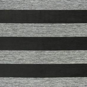 Designers Guild - Caserta - Noir - F1892-03
