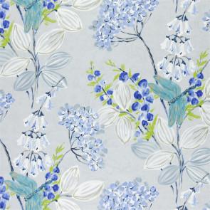 Designers Guild - Kimono Blossom - Delft - F1897-02