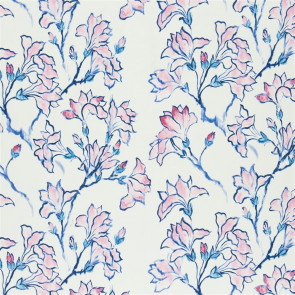 Designers Guild - Magnolia Tree - Peony - F1899-01
