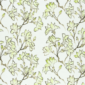 Designers Guild - Magnolia Tree - Willow - F1899-04