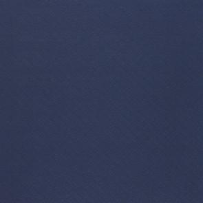 Designers Guild - Poiziere - Indigo - F1906-04