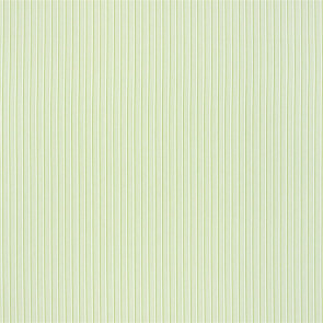 Designers Guild - Cord - Lime - F1909-04