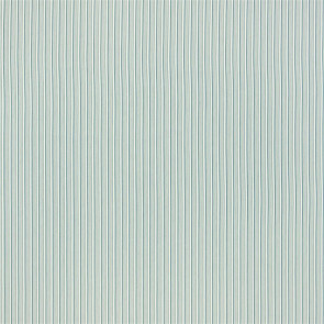 Designers Guild - Cord - Celadon - F1909-06
