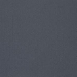 Designers Guild - Aviano - Slate - F1911-12